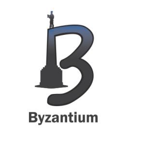 firme u bugarskoj