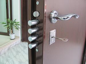 sigurnosna vrata porta