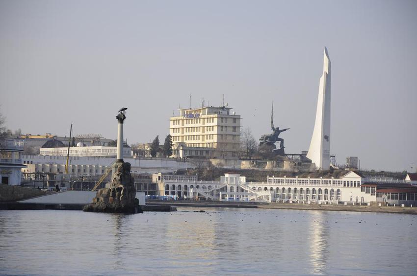 Sevastopolj