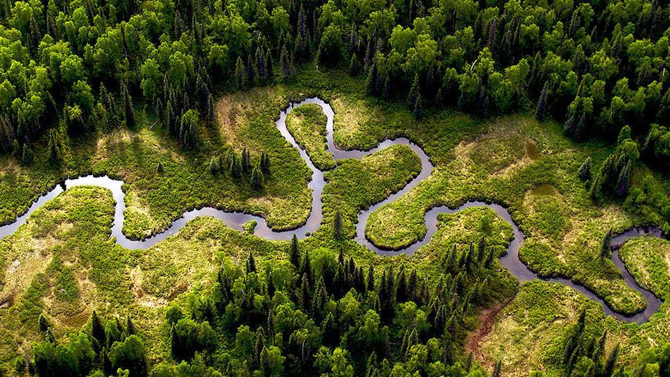reka amazon