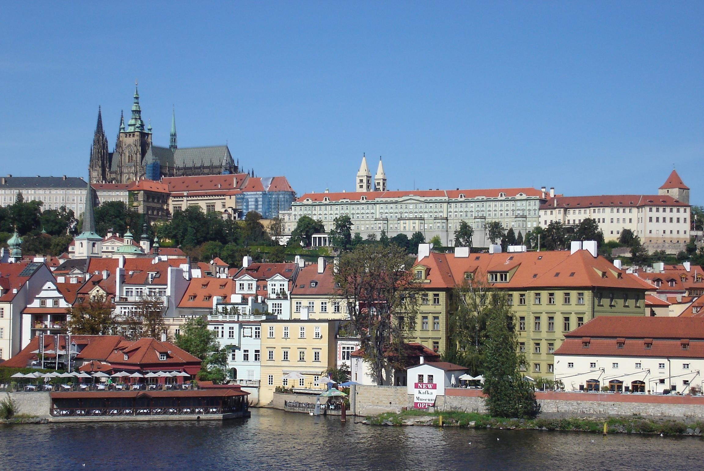 Brno ceska republika