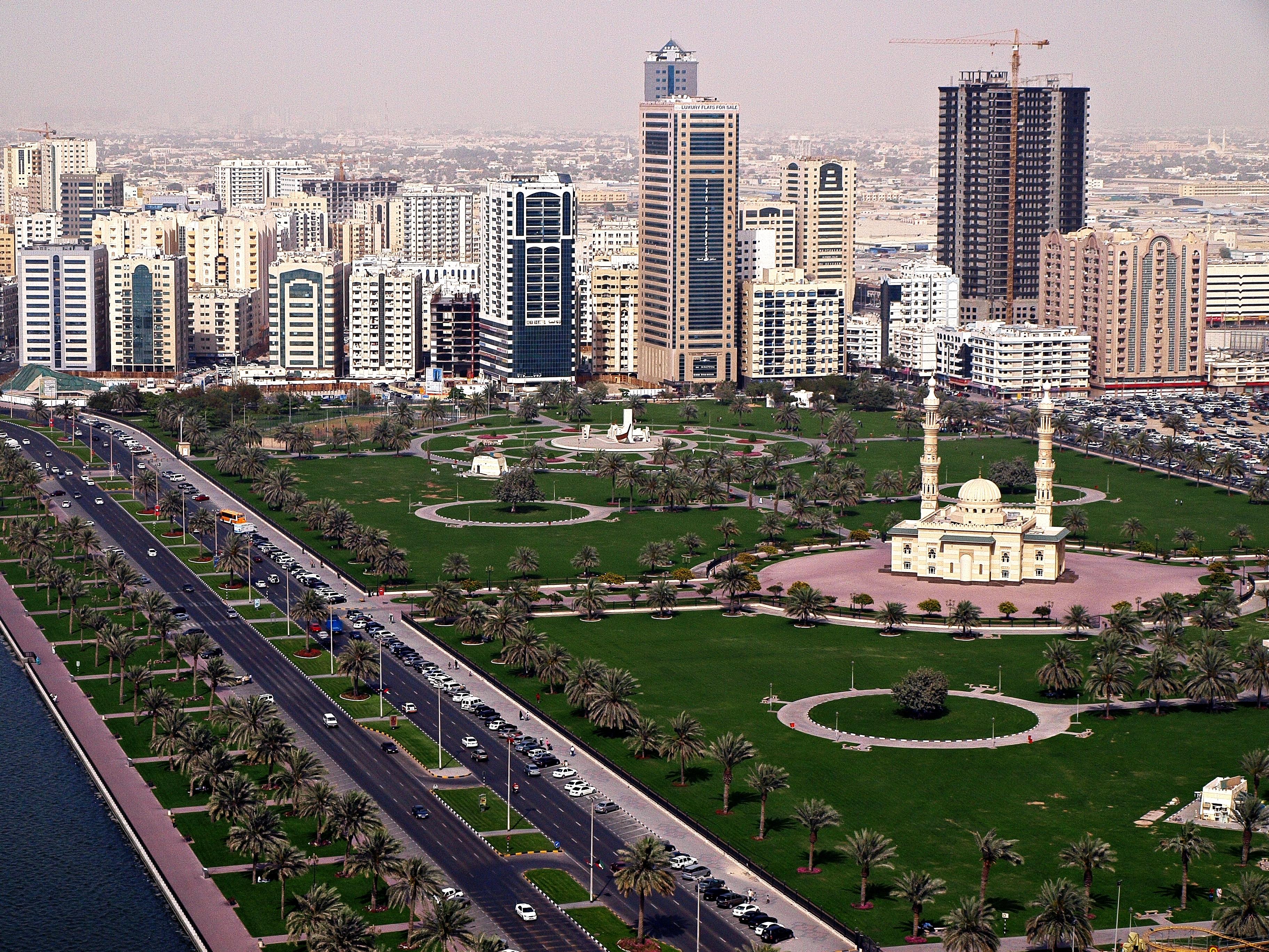 abu dhabi UAE