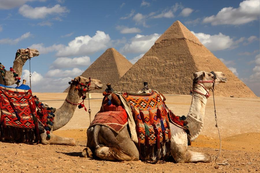 piramide giza egipat