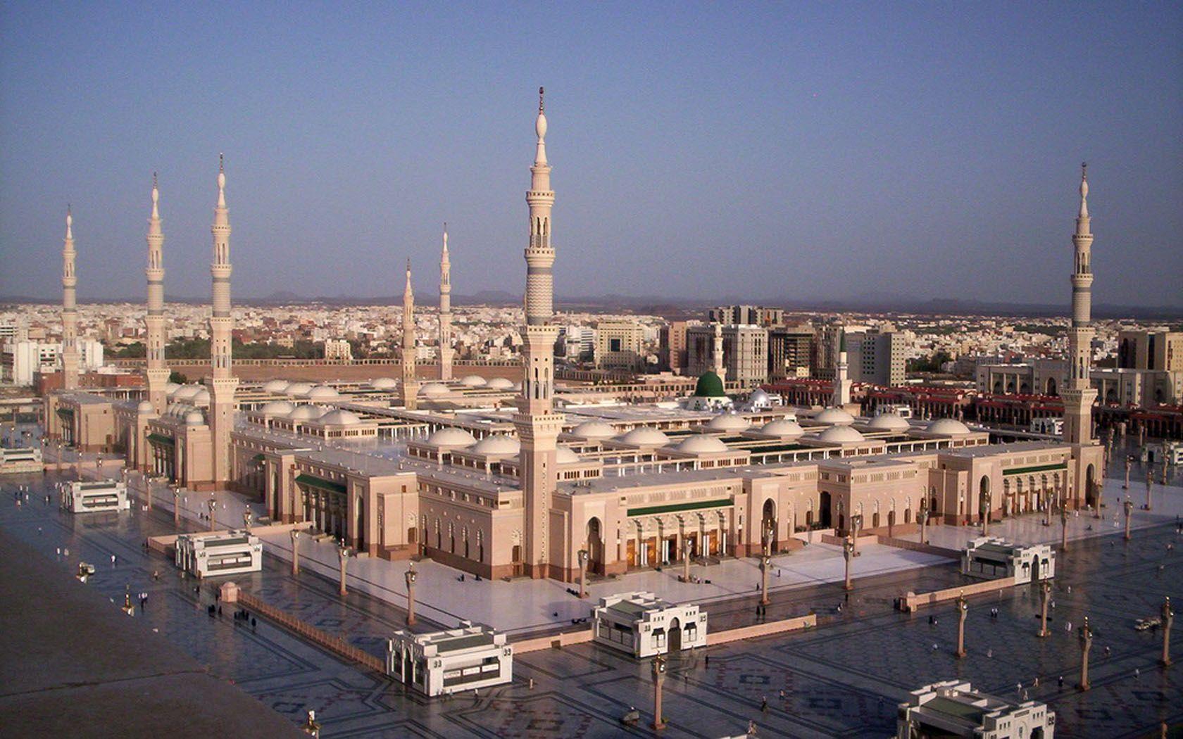 rijad saudijska arabija