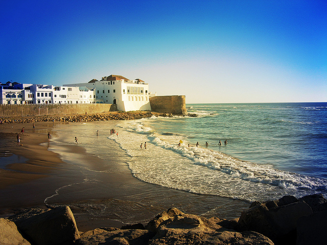 Asilah Morocco  City new picture : asilah morocco