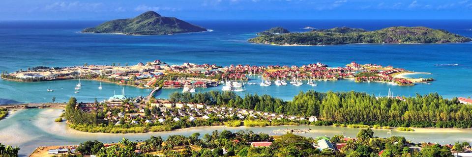 port victoria sejseli viktorija ostrvo