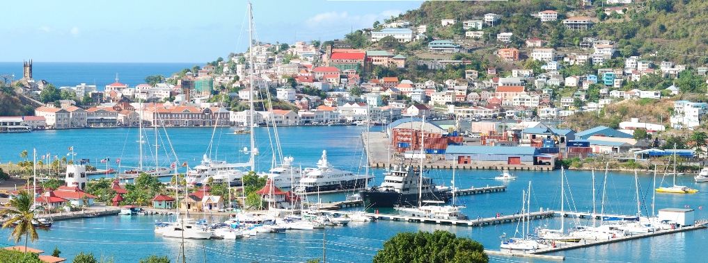 port luis marina mauricijus