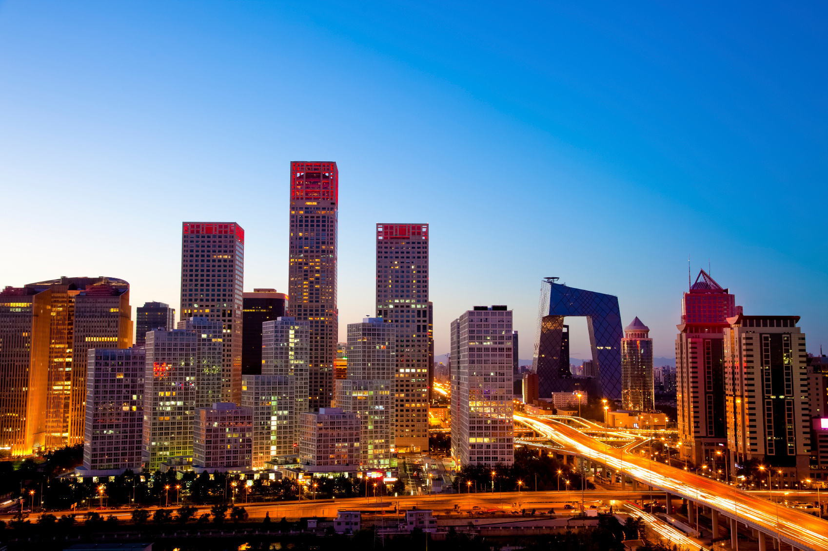 putovanje karta kina