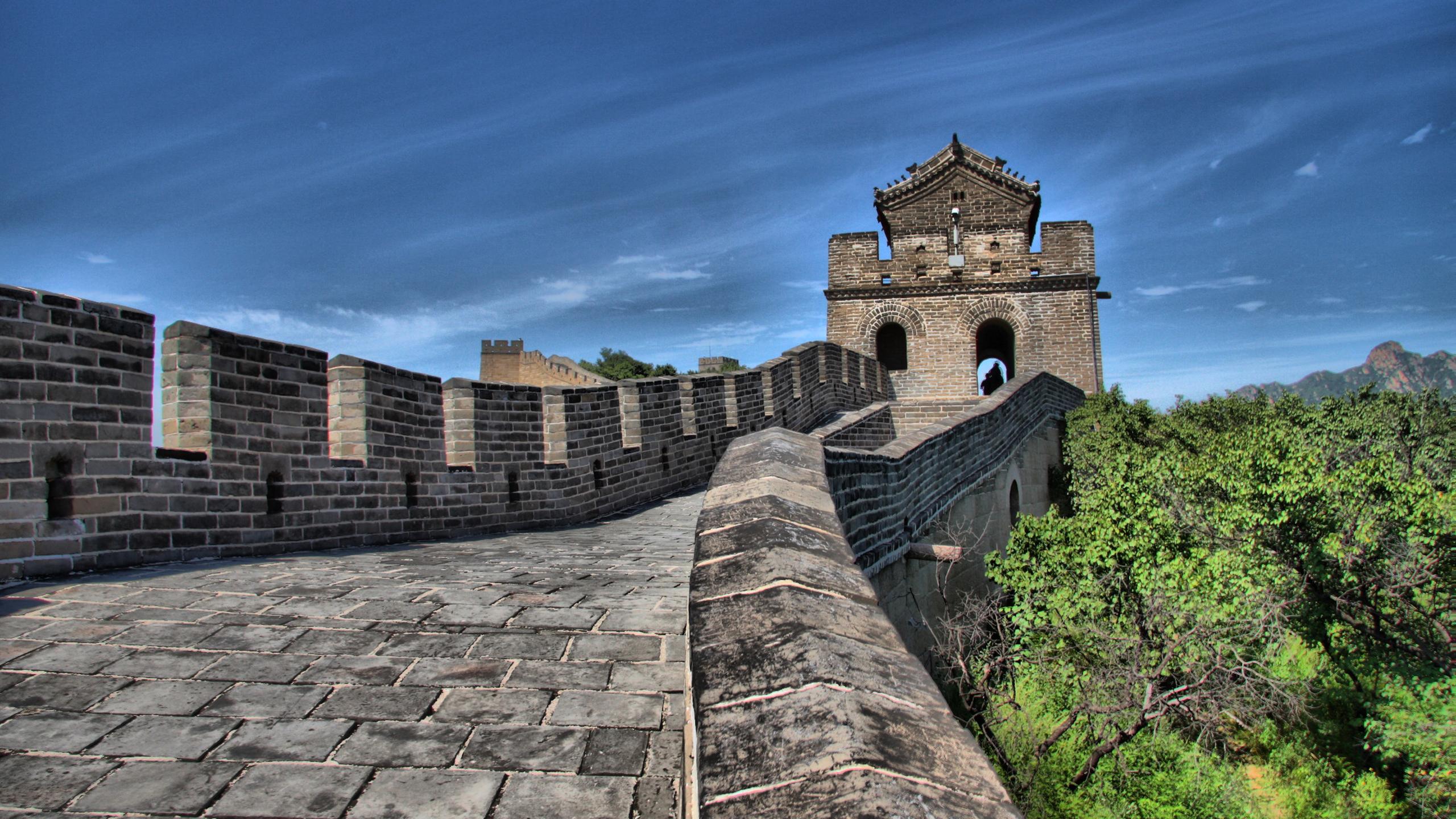kineski zid mapa sa meseca